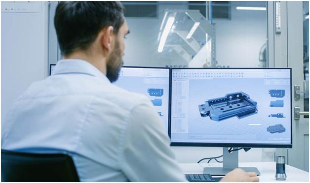 Работа в интернете 3d модели модели онлайн курск