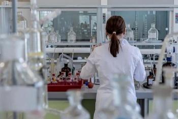 Выращивание костей и органов в лабораториях вскоре станет возможным