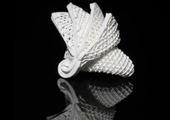 4 Ways Ceramic 3D Printing Technologies Are Paving the Way for the Future