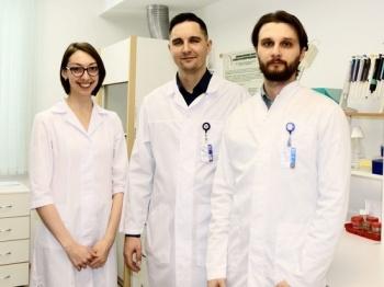 Молодые учёные из Кузбасса оценят возможность использования 3D печати в операциях по восстановлению клапана сердца