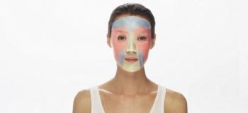 Neutrogena предложит 3D-печатные косметические маски