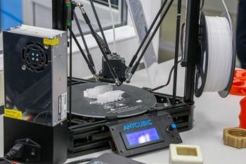 Время творческих инноваций: волгоградский бизнес может работать в формате 3D