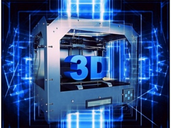Подведены итоги конкурса 3D-технологий «3D LIFE»