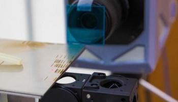 лазерная 3D-печать из металла