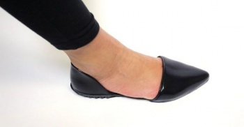 Новый проект Native Shoes – полностью напечатанная на 3D-принтере обувь