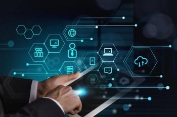 Акселерационную программу АСИ пройдут больше 30 технологических команд