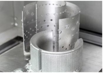 Farsoon и Prodways прекращают партнерство по 3D-печати