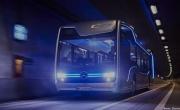 Daimler оборудует сервисные центры 3D-принтерами для печати запчастей