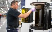 Ford будет использовать 3D-печать при серийном производстве автомобилей