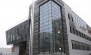 В Жуковском готовится к открытию первый региональный Центр прототипирования и цифровых технологий