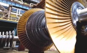 российская турбина ГТД-110М готова пойти в серию