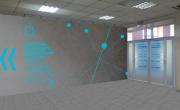 В ОМГПУ СОЗДАДУТ ТЕХНОПАРК, ОСНАЩЁННЫЙ VR-ШЛЕМОМ, 3D-ПРИНТЕРОМ И КВАДРОКОПТЕРАМИ