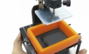 3D-принтер Lite3DP