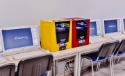 МАИ запускает онлайн-школу 3D-печати