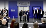 Отделение Volkswagen Toolmaking открыло новый центр 3D-печати в Вольфсбурге