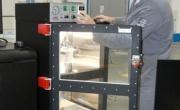 НТЦ ПАО «КАМАЗ» оснастил опытное производство вакуумной литьевой машиной CT Mini M