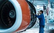 Российские ученые разработали новый сверхпрочный сплав для авиапромышленности