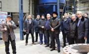 Зеленодольский СЗ рассказал об опыте внедрения аддитивных технологий