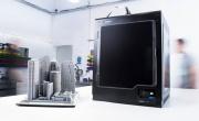 3D-принтеры Zortrax M300 Plus