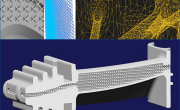 Print to Perform от DASSAULT SYSTEMES для цифрового аддитивного производства