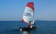 Caracol и NextChem изготовили 3D-печатную лодку из переработанного пластика