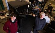Xerox анонсировала выход на рынок 3D-печати