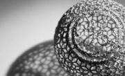 General Electric Additive разработала аддитивные технологии для атомной отрасли