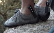индивидуальные альпинистские ботинки — Athos