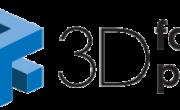 3D fab+print: специализированный проект по аддитивным технологиям в промышленности