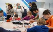 День 3D-технологий в Ярославле