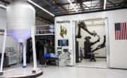 Relativity Space сможет запускать 3D-печатные ракеты с мыса Канаверал