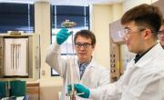 технология 3D-печати керамических устройств для хранения энергии