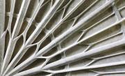 Швейцарские ученые улучшили качество строительных элементов с помощью 3D-печати