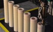 твердотопливные ракетные элементы с помощью 3D-печати
