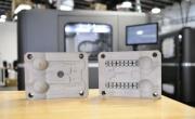 EXONE выпустила портфель решений для создания промышленной 3D-печатной оснастки