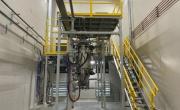 6K ADDITIVE запускает коммерческое производство порошков тугоплавких металлов для 3D-печати