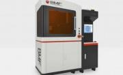 BMF представляет новый принтер MICROARCH S230 для 3D-микропечати