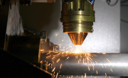 Formalloy's Laser Metal Deposition technology is suitable for use in a number of industries