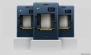 Компания Zmorph выпустила профессиональный 3D-принтер i500