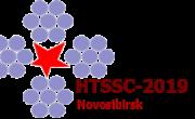 III Всероссийская конференция (с международным участием) «Горячие точки химии твердого тела: от новых идей к новым материалам»
