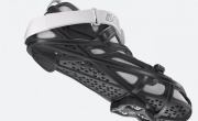 Напечатанные на 3D-принтере карбоновые кроссовки LoreOne