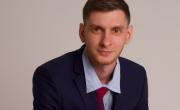 Генеральный директор НПП «3D Аддитивные технологии» Кирилл Корнилов