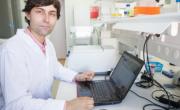 Ученые СПбГУ предложили новую технологию 3D-печати персонализированных нейропротезов