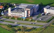 Materialise has acquired ACTech, Germany (headquarters shown, Courtesy Materialise)