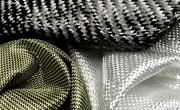 A Closer Look at 3D Printing Materials: Composites