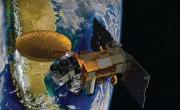 теплоизолирующий материал каптон для 3D-печати в космосе