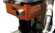 Лазерное управление для 3d лазерной печати и наплавки