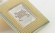 Охладить CPU в ЦОД — поможет лазерная 3D-печать