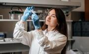 Ученые ТПУ представили новый способ создания биосовместимых поверхностей 3D-печатных имплантатов