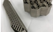 How 3D printing is helping GE Research turn air into water